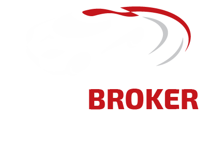 Auto Broker Solutions - Cars, Trucks & SUV Sales & Leasing